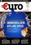Euro Magazin