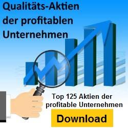 Jetzt downloaden - Die Top 125 profitablen Unternehmen