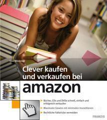 Clever kaufen und verkaufen bei Amazon und Ebay