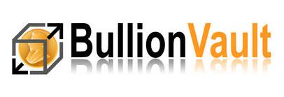 Jetzt kostenlos ein Account bei BullionVault eröffnen und den Online-Handel testen