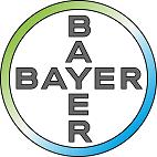 Finanzblog Analyse der Bayer Aktie