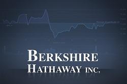 Weitere hilfreiche Webseiten zu Berkshire Hathaway von Warren Buffett
