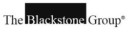 Blackstone_Group_logo