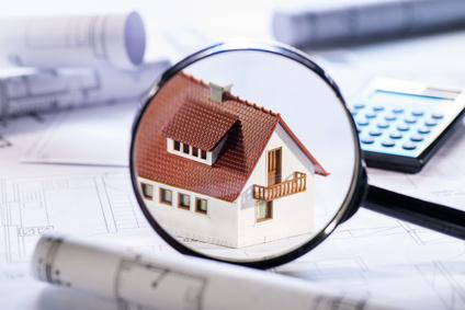 Was gibt es Neues für Eigentümer von Immobilien © Eisenhans - Fotolia.com