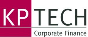 KP-TECH-Logo-klein6-300x128