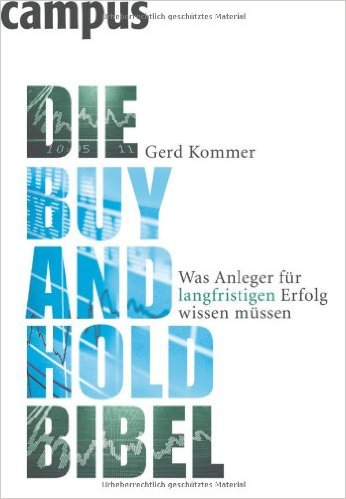 buy-and-hold-bibel-gerd-kommer