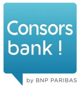 Bis zu 600 Euro mit einem Depotwechsel zur Consorsbank verdienen