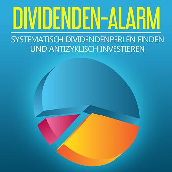 Dividenden Alarm: Signale vom 17.01.2017