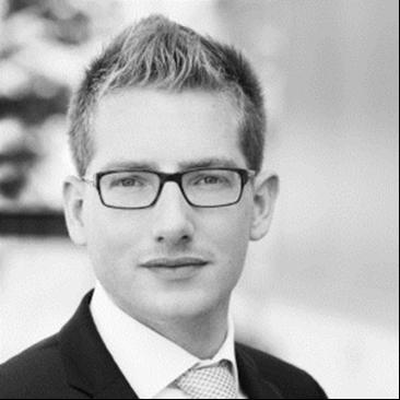 Florian Müller von Boerseneinmaleins.de