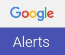Google News Alert - informieren sobald es News gibt
