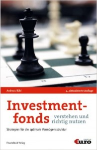 Investmentfonds verstehen und richtig nutzen