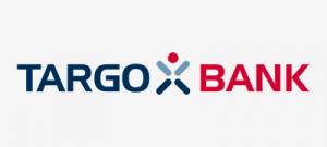 Bis zu 1500 Euro Wechselprämie bei der Targobank